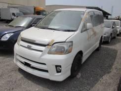 Зеркало заднего вида боковое. Toyota Noah, AZR65G, AZR65, AZR60G, AZR60 Двигатель 1AZFSE