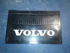 Volvo FH 12