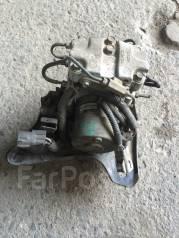 Блок abs. Toyota Altezza, SXE10 Двигатель 3SGE