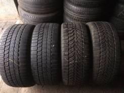 Bridgestone Blizzak LM-50. Зимние, без шипов, износ: 20%, 4 шт