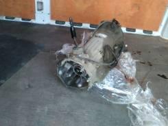 Автоматическая коробка переключения передач. Toyota Hilux Surf Двигатель 1KZTE
