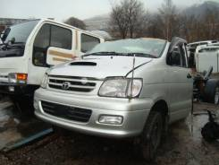 Рамка радиатора. Toyota Town Ace Noah, CR50G, SR40G, SR50G, CR40G Toyota Noah Двигатели: 3SFE, 3CT, 3CTE
