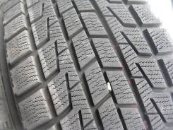 Bridgestone. Зимние, без шипов, 2012 год, 10%, 4 шт