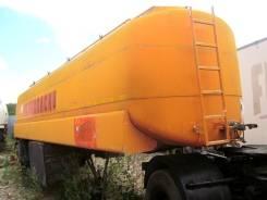 Gros FD25. Продается Полуприцеп, 3 000 кг.
