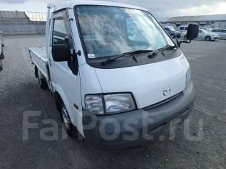Mazda Bongo. Продам грузовик., 2 000 куб. см., 1 000 кг. Под заказ