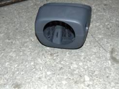 Панель рулевой колонки. Mazda Capella, GWEW Двигатель FSDE