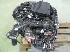 Двигатель в сборе. BMW 5-Series BMW X3 BMW 3-Series Двигатель N47D20
