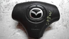 Подушка безопасности. Mazda Premacy, CP8W, CPEW