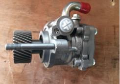 Гидроусилитель руля. Mazda MPV, LVEWE, LVLR, LVLW Двигатель WLT
