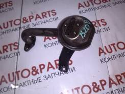 Маслоприемник. Honda: CR-V, Civic Ferio, CR-X Delsol, Civic, Orthia, Integra, Domani, Civic CRX, Ballade, S-MX, Stepwgn Двигатели: B20B, B16A6, B16A5...