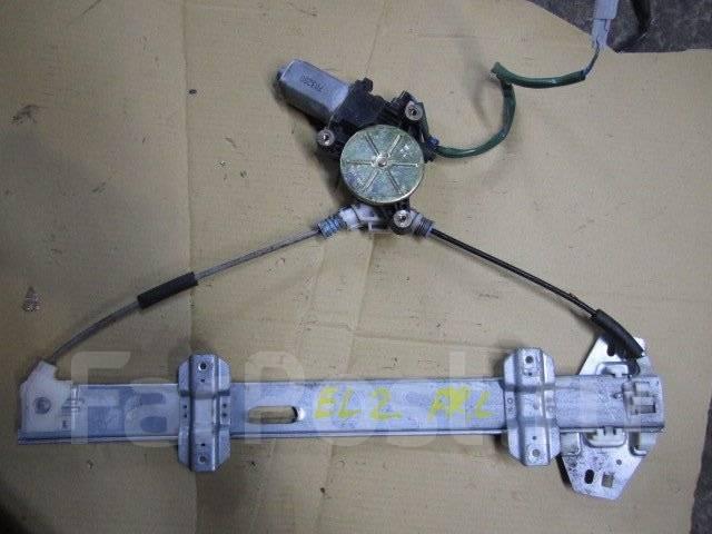 устройство электро стеклоподъемник honda ортхия 2