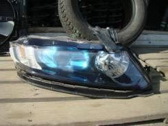 Фара. Honda Odyssey, RB1