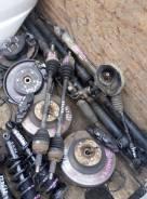 Привод, полуось. Subaru Legacy, BL5, BL9, BLE, BP5, BP9, BPE, BPH Двигатели: EJ203, EJ204, EJ20C, EJ20X, EJ20Y, EJ253, EJ255, EJ30D