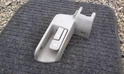 Ручка открывания бензобака. Toyota Chaser, GX100, JZX100