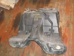 Бак топливный. Nissan Laurel, GC35, HC35 Двигатели: RB25DE, RB20DE