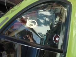 Форточка двери. Nissan March, K13, NK13 Двигатель HR12DE