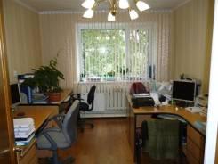 Офисные помещения. Находкинский пр-кт 23, р-н Центральная площадь, 43кв.м.