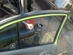 Уплотнитель двери багажника. Nissan March, K13, NK13
