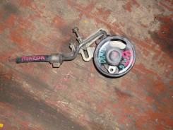 Гидроусилитель руля. Mazda Demio, DW3W, DW5W Двигатели: B5ME, B5E