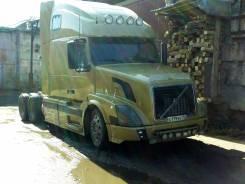 Volvo VNL 670. Продам Седельный тягач . 2005 год выпуска., 15 000 куб. см., 40 000 кг.