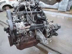 Двигатель в сборе. Volkswagen Passat Audi 90 Audi Coupe. Под заказ