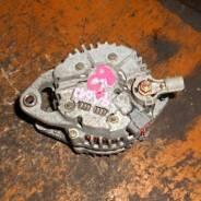 Генератор. Mazda Familia, BG3S, BG6P, BG5P, BG3P, BG5S Mazda Autozam AZ-3, ECPSA, EC5SA Mazda Demio, DW3W, DW5W Двигатели: B6, B5, B3ME, B3, B5ME, B3E...