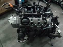 Двигатель в сборе. Volkswagen Lupo Volkswagen Polo Skoda Fabia Двигатель AWY. Под заказ