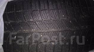 Michelin X-Ice Xi3. Зимние, без шипов, износ: 30%, 2 шт