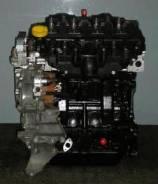 Двигатель в сборе. Opel Movano Renault Master Двигатель G9T. Под заказ