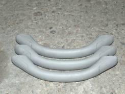 Ручка салона. Nissan Bluebird, EU14 Двигатель SR18DE