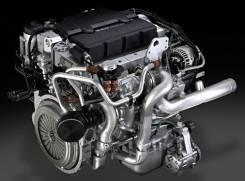 Двигатель в сборе. MAN L2000. Под заказ