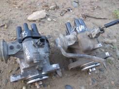 Трамблер. Nissan NV150 AD Nissan AD, MVY10 Двигатель GA13DS