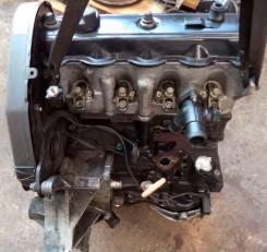 Двигатель в сборе. Volkswagen Sharan Volkswagen Passat Volkswagen Golf Volkswagen Polo SEAT Cordoba SEAT Alhambra SEAT Ibiza SEAT Toledo Audi A6 Audi...