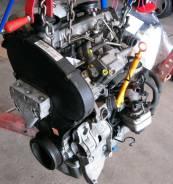 Двигатель в сборе. SEAT Cordoba SEAT Ibiza Volkswagen Polo Skoda Fabia Двигатель ASY. Под заказ