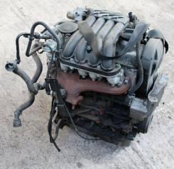 Двигатель в сборе. SEAT Cordoba SEAT Ibiza SEAT Leon Volkswagen Golf Volkswagen Bora Volkswagen Jetta Volkswagen Polo Skoda Octavia. Под заказ