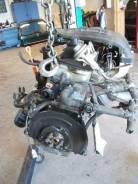 Двигатель в сборе. Volkswagen Vento Volkswagen Golf Volkswagen Passat SEAT Alhambra Двигатель ADY. Под заказ