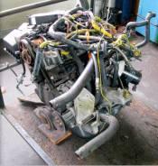 Двигатель в сборе. Audi A6 Audi 100, C4/4A Audi 80 Audi Coupe Двигатель ABK. Под заказ