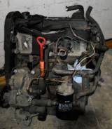 Двигатель Seat VW 1.8 ABS 90 л. с. Volkswagen Passat Volkswagen Golf Volkswagen Vento SEAT Cordoba SEAT Toledo SEAT Ibiza Двигатель ABS. Под заказ