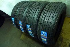 Triangle Group TR777, 235/65R17
