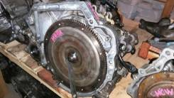 Автоматическая коробка переключения передач. Honda Stream, LA-RN3, UA-RN3, CBA-RN3 Honda Edix, DBA-BE3 Honda Integra, DC5, LA-DC5, ABA-DC5 Двигатели...