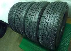Michelin X-Ice, 215/70R16