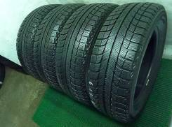 Michelin X-Ice Xi2, 195/65R15