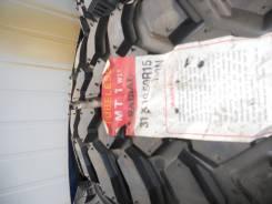 Dunlop Grandtrek MT1. Грязь MT, 2014 год, без износа, 4 шт