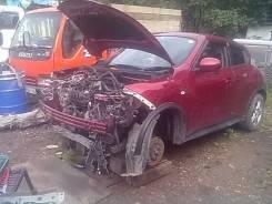 Замена двигателей, рам, кабин, кузовов, узлов и агрегатов .