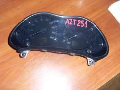 Спидометр. Toyota Avensis, AZT250, AZT251, AZT250L, AZT250W, AZT251L, AZT251W
