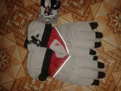 Перчатки и митенки. 46