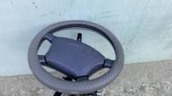 Подушка безопасности. Toyota Land Cruiser Prado