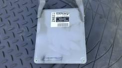 Коробка для блока efi. Toyota Land Cruiser Prado Двигатели: 1KZTE, 1KZT, 5VZFE