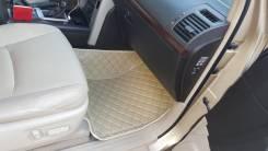 Коврик. Lexus: RX330, RX450h, LX570, GX460, RX400h, GX470, RX270, RX350 Toyota: Land Cruiser Prado, Harrier, Camry, Land Cruiser, RAV4 BMW X5 Nissan P...