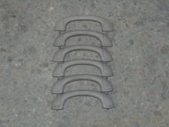 Ручка салона. Toyota Gaia, SXM15G, SXM10G Двигатель 3SFE